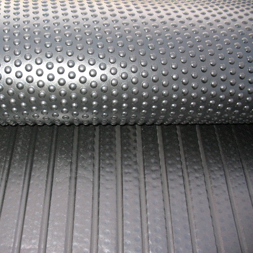 Bubbletop Stable Matting
