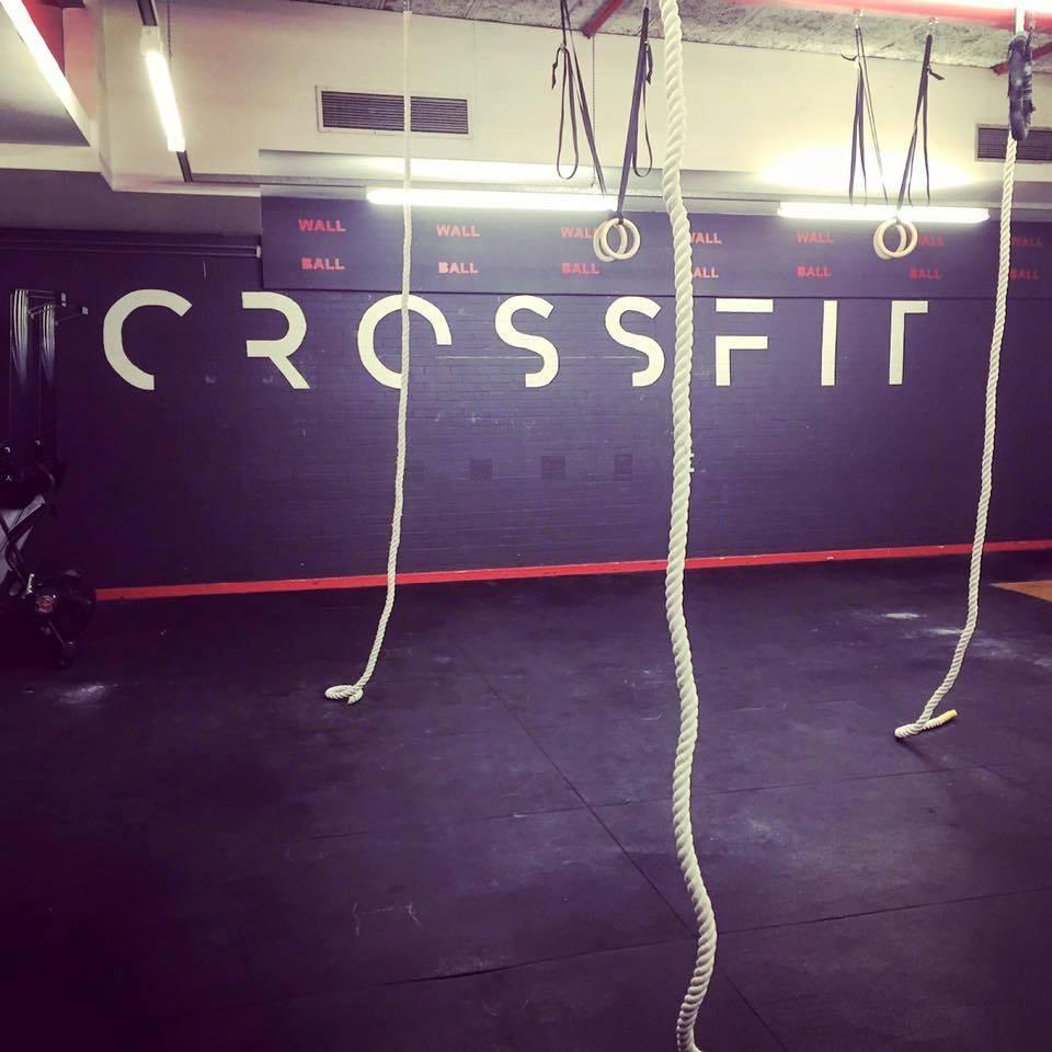 Easy Pro Gym Flooring Mats