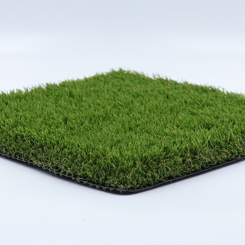 Coast 30mm Artificial Grass