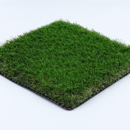 Cove 40mm Artificial Grass