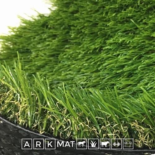 Aintree 40mm Artificial Grass