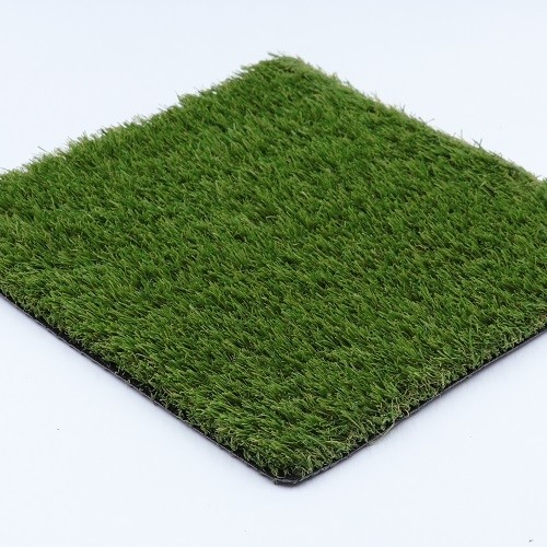 Aintree 40mm Artificial Grass