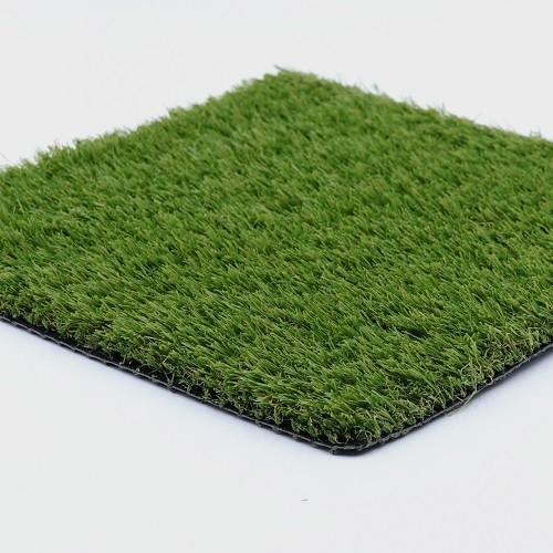Coral 20mm Artificial Grass