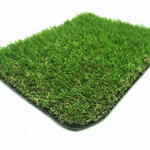 Lords 25mm Artificial Grass