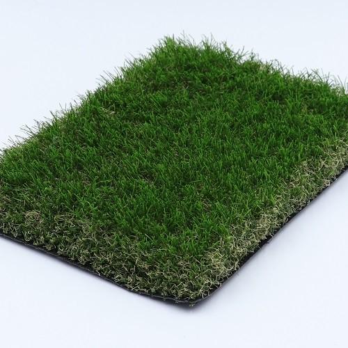 Regal 40mm Artificial Grass