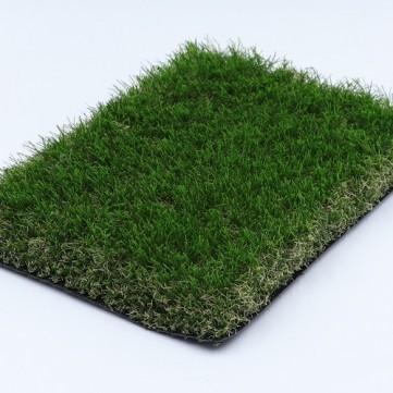 Great 40mm Artificial Grass