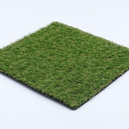 Royal 20mm Artificial Grass