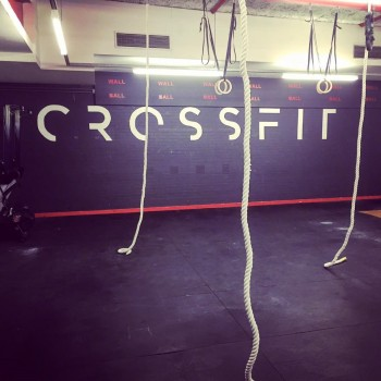 Easy Pro Gym Flooring Mats