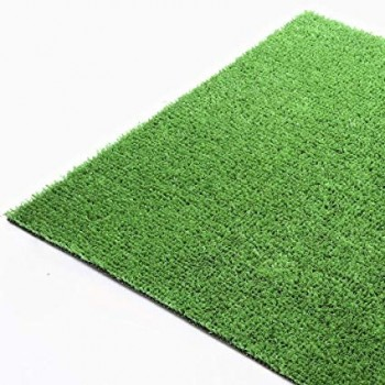 St Andrews 6mm Artificial Grass