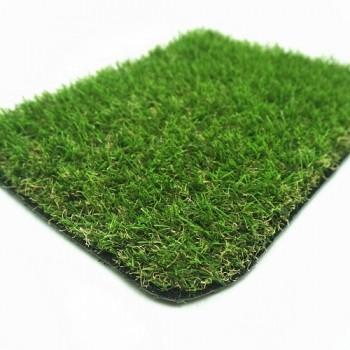 Lords 25mm Artificial Grass
