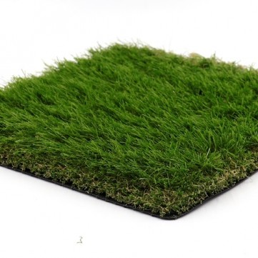 Aspen 40mm Artificial Grass
