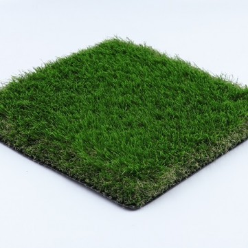 Cove 40mm Artificial Grass
