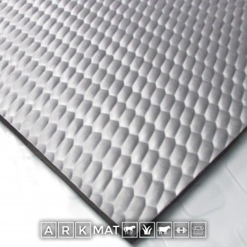 18mm EVA Stable Floor Mats
