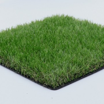Grand 30mm Artificial Grass