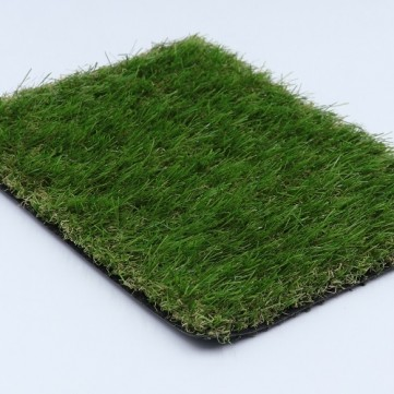 Oaks Artificial Grass