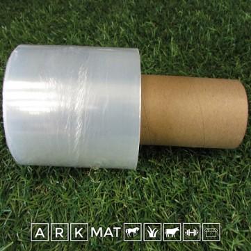 Extended Core Pallet Wrap   100mm Wide x 250m Long