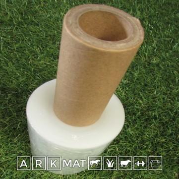 Extended Core Pallet Wrap   100mm Wide x 150m Long