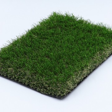 Great 40mm Artificial Grass