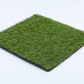 Royal 20mm Artificial Grass