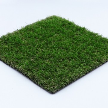 Twickenham 30mm Artificial Grass