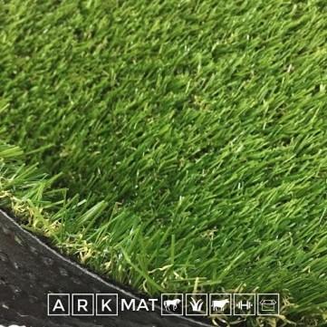 Wembley 20mm Artificial Grass