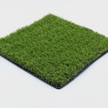 Wembley 20mm Artificial Grass