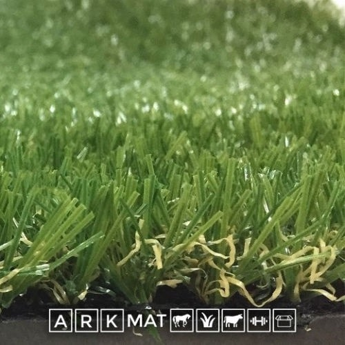 Wimbledon 16mm Artificial Grass